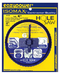 Hole Saw for CornHole Boards