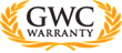 GWC Warranty Goes Behind The Wheel With Dealers In New Campaign