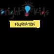 Bright Kids Inc. Expands Scholarship Program Through Their New Bright Kids Foundation