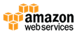 Amazon Web Services is an Official Platinum Sponsor of SharePoint Fest Chicago