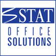 STAT Office Solutions Finishes Phase One of Renovations of Commerce Center Building