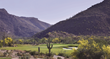 Jack Nicklaus Golf Course at The Residences at The Ritz-Carlton, Dove Mountain