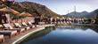The Ritz-Carlton Dove Mountain Hotel Pool