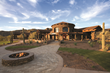 The Residences at The Ritz- Carlton, Dove Mountain Clubhouse Exterior