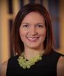 NOW Corp CEO Lara Hodgson to Keynote Harvard Business School's Rock 100 Summit