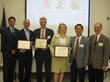 'Entrepreneur Spotlight' Showcases PA Biotech Companies to Potential Investors