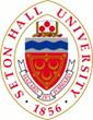 Seven New Members Named to Seton Hall University Board of Regents