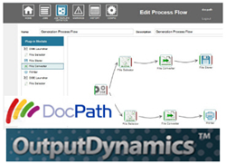DocPath Announces Important Enhancements to its Document Output Management Software