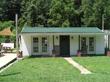 Alvarado Cottage