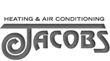 Jacobs Heating & Air Conditioning Launches New Website