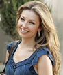 Thalia, pop star, songwriter and actress