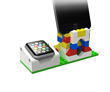 BLOCKS for Apple Watch