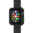 Colors for Apple Watch