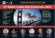 IIT Global Leadership Conference 2015