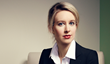 Elizabeth Holmes, Theranos Founder and CEO, Headlines IIT Global Leadership Conference