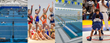 Dmitry Druzhinsky Announces New and Exciting Summer Swimming Programs at MatchPoint NYC