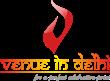 Venue in Delhi - the Leading Wedding Planners in Delhi