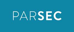 Parsec Logo