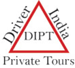 Driver India Private Tours Offering Superior Yet Affordably Priced Golden Classic Rajasthan Tour