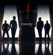 All-4-One Celebrates 20 Years with New Album Twenty+