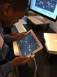 Dig-It! Games™ Brings Student-Produced Games to Life in New iOS App