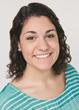 Lehigh Mining & Navigation Hires Kira Colburn as Public Relations Associate