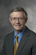 The 2014 Nobel Prize in Chemistry Recipient W. E. Moerner, to Deliver Wallace H. Coulter Lecture at Pittcon 2016
