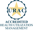 Care to Care Receives URAC Health Utilization Management Re- Accreditation