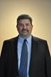 Global Agricultural Firm H.J. Baker Hires New Director Of International Sales