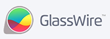 GlassWire Selects cleverbridge to Drive Global Ecommerce