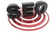 Web SEO Master, a Division of SH Web Design & SH Web Commerce, Inc., Starts Offering Search Engine Optimization (SEO) Solutions to Austin, Texas, Effective Immediately