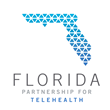 Florida Partnership for Telehealth Receives HRSA Grant to Expand Telemedicine Programs into Rural North Florida