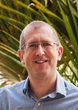 Global Sustainability Thought Leader Simon Robinson to Address Health and Well Being Professionals