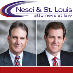 Tucson DUI Lawyers James Nesci & Joseph St. Louis
