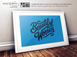 """Beautiful Worries"" Art Show Benefiting Make-A-Wish will be held Saturday, August 29 at District 3 in Downtown Tampa"