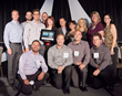 Baker Electric Solar Ranks No. 10 on San Diego Business Journal 2015 100 Fastest Growing Private Companies List