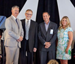 San Diego Business Journal Executives