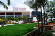 The Point Kicks Off Its Grand Opening Weekend with a Series of Events Celebrating Its First Round of Premiere Merchants
