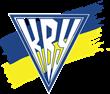 CVU Donetsk