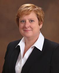Shamrock Technologies Announces New Senior Sales Representative in...