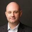 Industry Leader Steve Power Joins Webgility as Senior Advisor