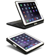 Flip Turn Case for iPad Air 2 From Sunrise Hitek Gets an Upgrade to Second Generation with More Durable Hinge