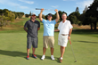 Pathways Hospice's 3rd Annual Links to the Heart Golf Tournament a Resounding Success