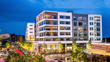 Modera Mosaic - 251 urban apartment homes from Mill Creek