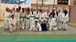 DC Judo Club