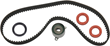 Continental Elite Timing Belt Kit