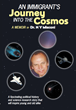 From Home Country to Cosmos: A Memoir of Astronomical Importance