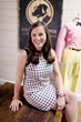 Southern Proper Launches Fall 2015 Collection in Honor of 10th Anniversary