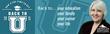 nursing blog, mid-career nurses, nursing, adult nursing students, advanced nursing degree, American Sentinel University, The Sentinel Watch, Karen Whitham, nursing career advancement, nursing students, RN to BSN, Denver nursing news, online nursing progra