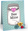 Sizzix Offers Versatile Interchangeable Stamps for Crafts Market